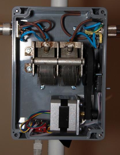 29 Oct 2014 Microcontrollers By Bernie Mcintosh Gm4wzg